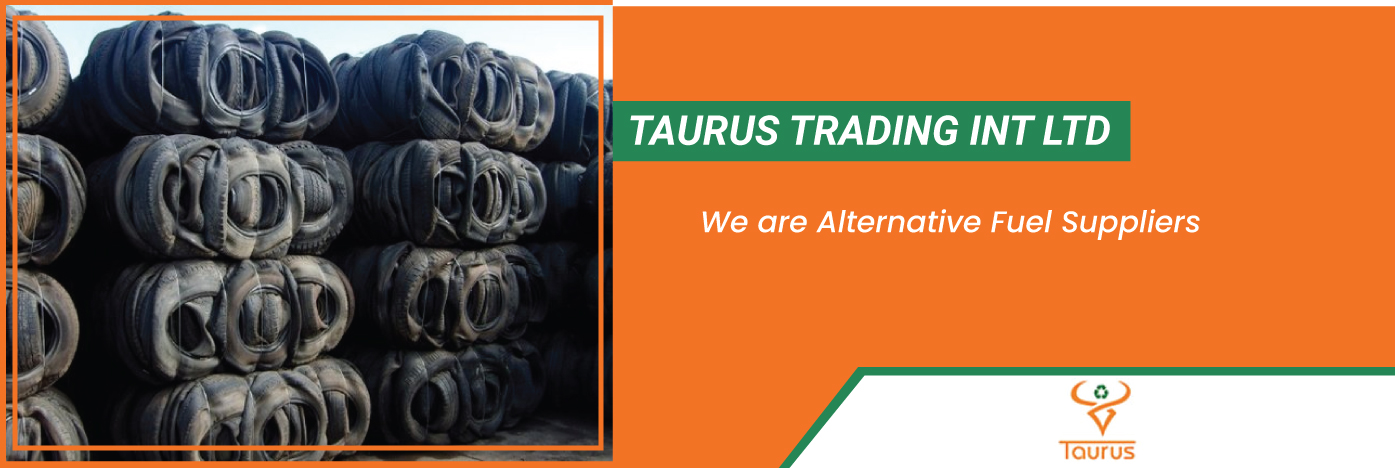 Taurus Trading International