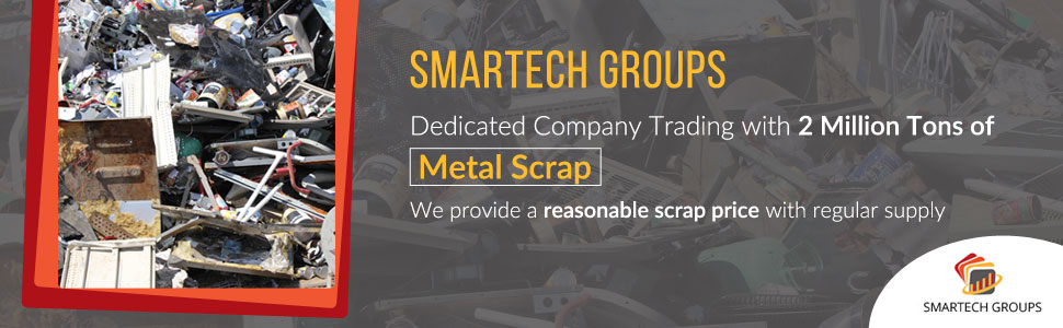 Smartechgroups