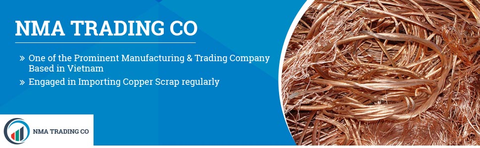 Al-Next Trading & Manufacturing Co