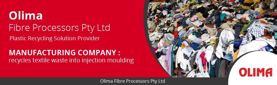 Olima Fibre Processors Pty Ltd