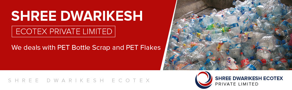 Shree Dwarikesh Ecotex Private Limited