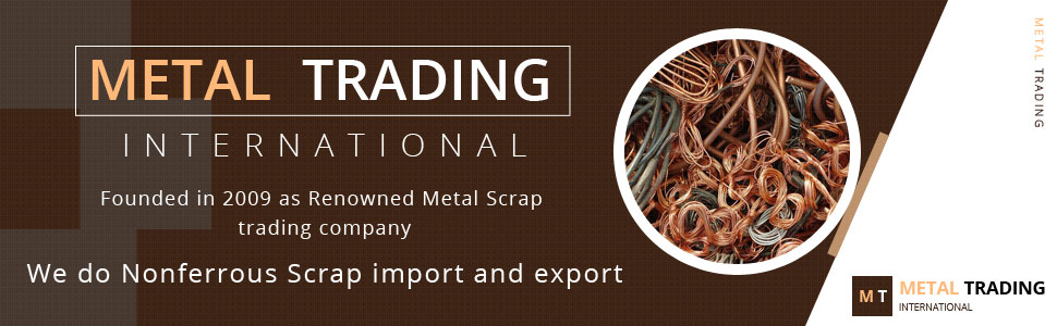 Metal Trading International