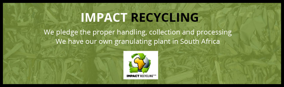 Impact Recycling