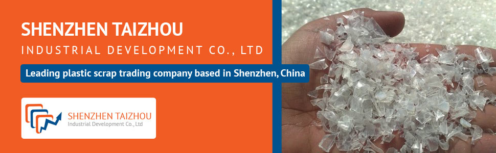 Shenzhen Taizhou Industial Development Co.,ltd