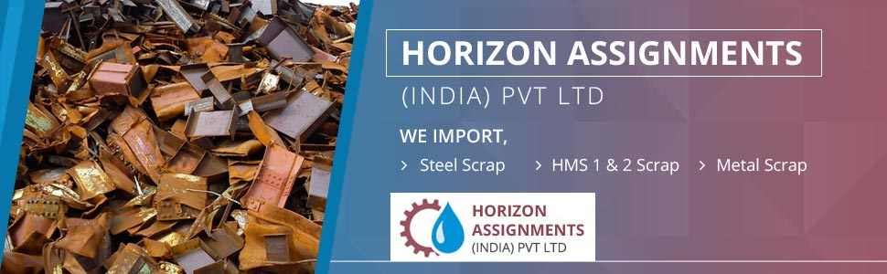 Horizon Assignments (India) Pvt Ltd
