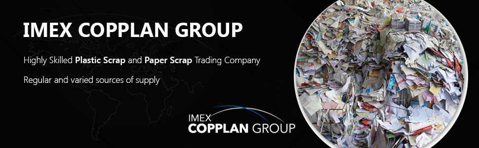 Copplan Group