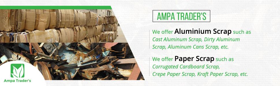 5000 MT Aluminium Cans Scrap for Sale, Ampa Trader's, Yala, Thailand