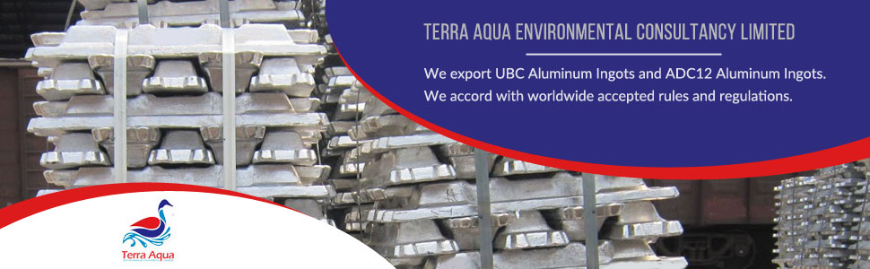 Terra Aqua Environmental Consultancy Limited