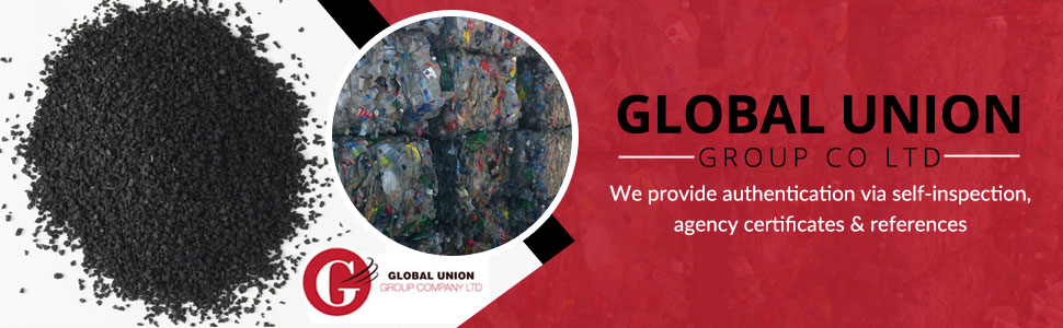 Global Union Group Co,ltd