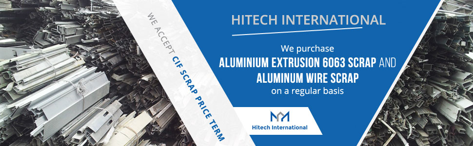 Hitech International
