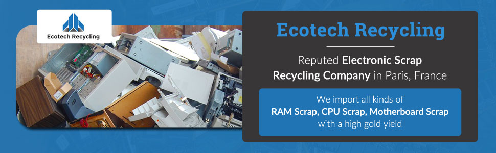 Ecotechrecycling