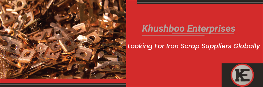 Khushboo Enterprises