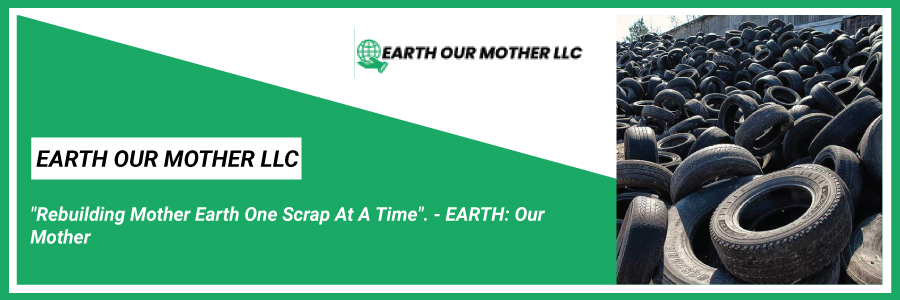 EARTH OUR MOTHER LLC