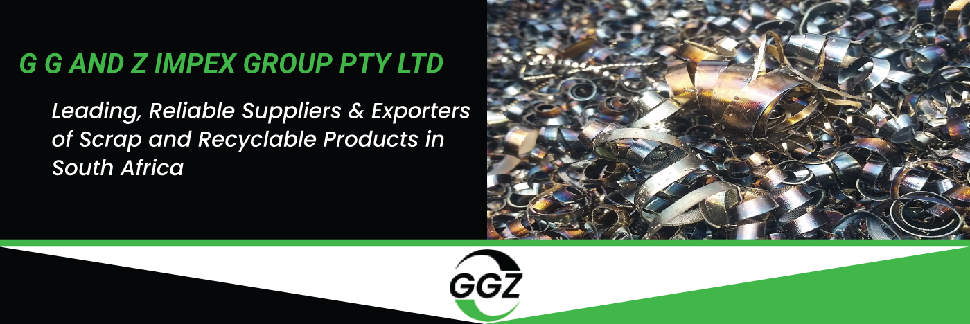 G G AND Z IMPEX GROUP PTY LTD