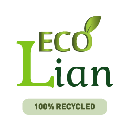 Eco-Lians Co., Ltd