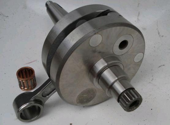 Lambretta, Vespa, Vintage Automobile Scrap Metal for Sale - Buyers