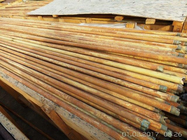 Huge quantity Brass Scrap for sale