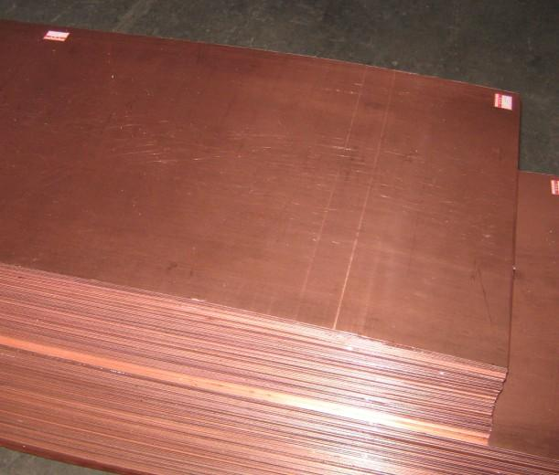 COPPER CATHODES AND WIRE -99.99% FOR SALE