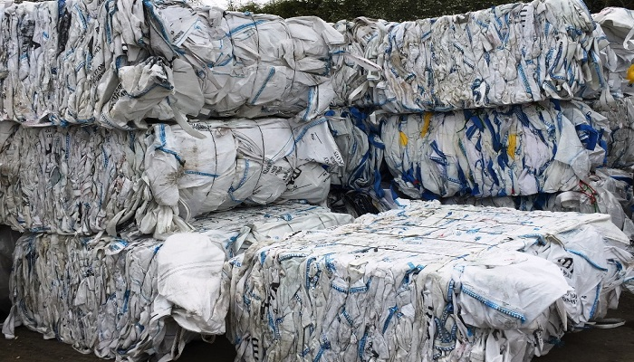 PP Scrap Available for Sale – Plastic Scrap Buyers Contact us