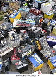 Used Car Batteries >> Used Car Battery Car Battery Scrap Lead Acid Battery Scrap