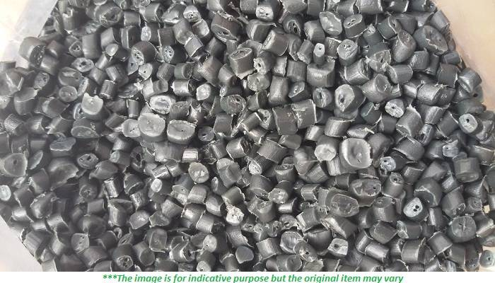 Lively Sale: PP Granules Scrap for Sale @ US$ 800/Tons!!!