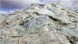 Flat Glass Scrap of 500MT for Sale!!!