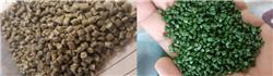 Mega Offer: Sale of 50MT PP Recycled Reprocessed Granules!!!