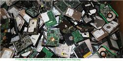 Great Deal: Electronic scraps for Sale!!!