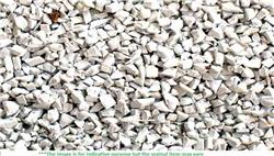 Flexible PVC Scrap of 150 MT for Sale on Monthly Basis!!!