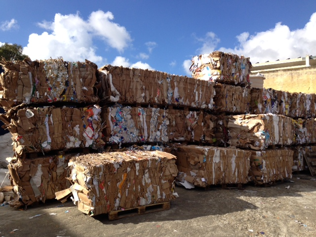 Supplying: 5000MT Mixed Waste Papers and waste news paper Scrap