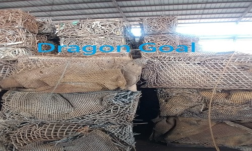 Best Scrap @ Best Price! Debars Scrap of 1000MT in Bundle for Sale!!!