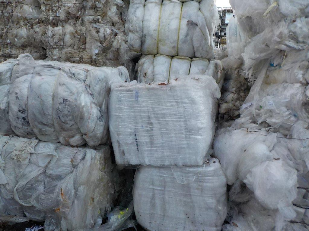 Offer LDPE 98.2 Mix LDPE 95.5 Germany
