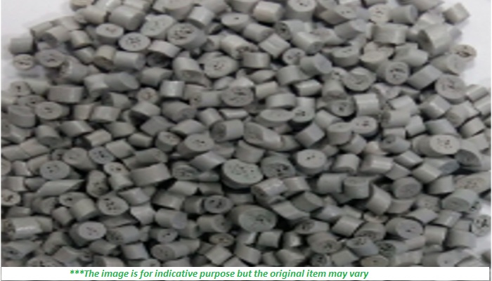 ABS pellets for Sale: Reqular Supply!