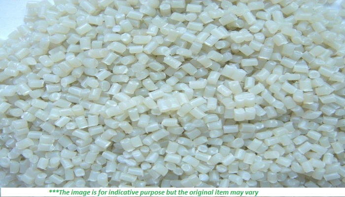 For Sale: 150MT of PET granules on a monthly basis
