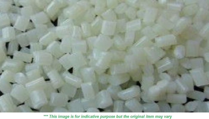 LDPE Repellets for Sale!