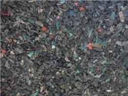 HDPE regrind Post - Industrial for sale