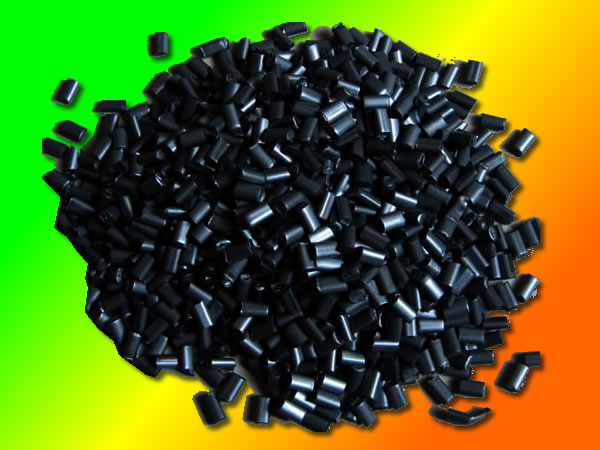 100MT Polypropylene Pellets for sale/month