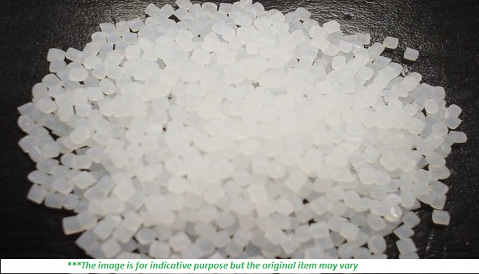 Huge Quantity of PA6, 66 Off-Grade Pellets and Fiber Waste for Sale