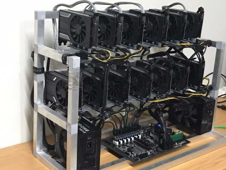 The best price hot sale miner bitmain antminer s9 13.5th with high speed