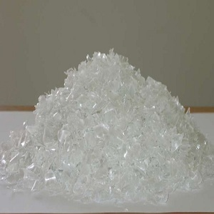 Supplying White Color PET Bottle Flakes 800 Tons per Month
