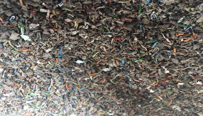 Tin Coated Copper Scrap 20 Tons for Sale