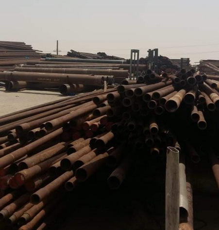 80000 Tons Metal Scrap for Sale @ 450 US $