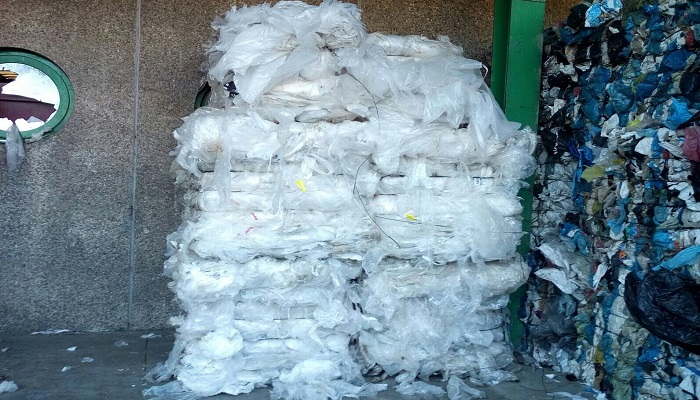 Large Volume LDPE 99/1 Scrap for Sale