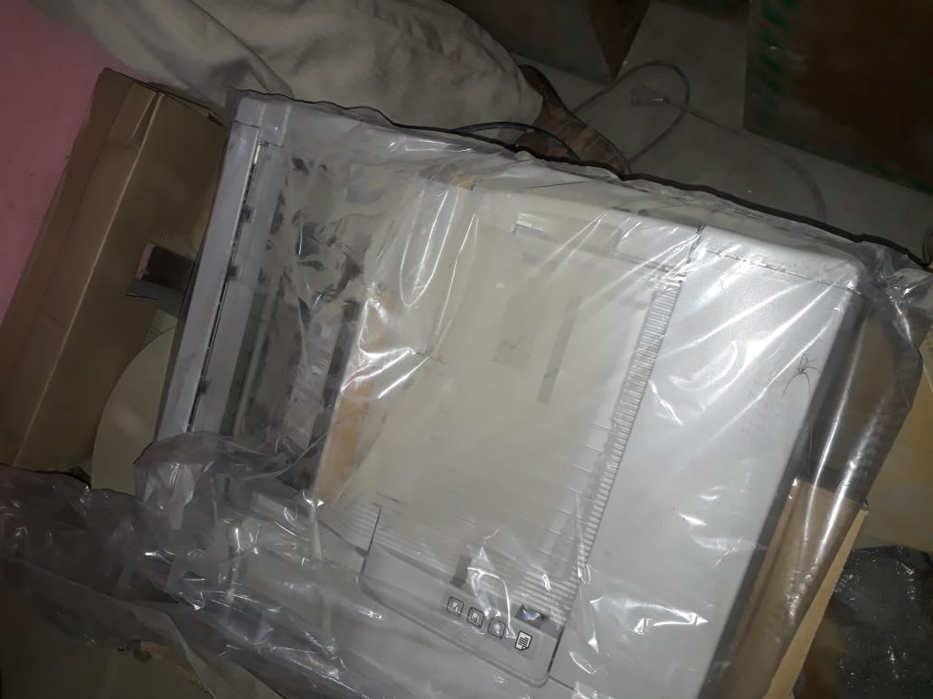 All Kinds of Computer Scrap for Sale @ 2800 US $