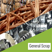 200 MT Copper Scrap1&2 available for sale