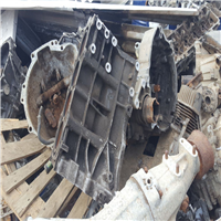 Auto Engine Scrap /  Car Engine Scrap for sale
