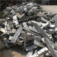 Hot sale LME lead ingot 99.99% /99.97%