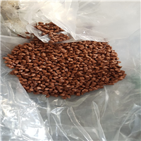 Different Color PP Injection Grade Pellets 200 MT for Sale