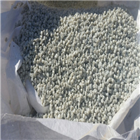 Recycled HDPE Granules Multiple Colors for Sale