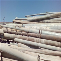 3200MT of Metal Scrap for sale